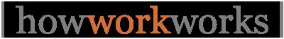howworkworksblog